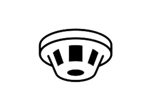 sensore-allarme-new-alarm-system