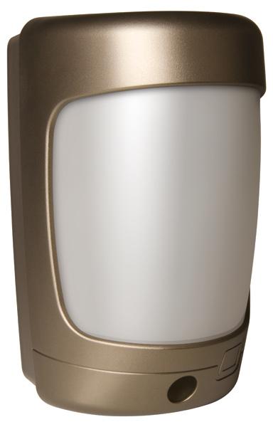 sensori-perimetrali-sorveglianza-new-alarm-system